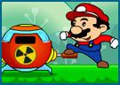 games, fun, entertainment, beautiful games, games for kids, play the best games, arabic site for games.