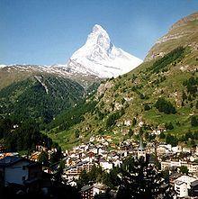 Zermatt, The Matterhorn, I WANT TO GO BACK!