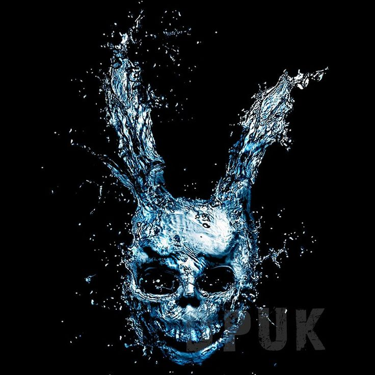 textual analysis donnie darko Donnie darko is a 2001 science fiction film written and directed by richard kelly  it stars jake  the dvd of the director's cut includes text of the in-universe  fictional book, the philosophy of time travel, written by roberta sparrow, which .