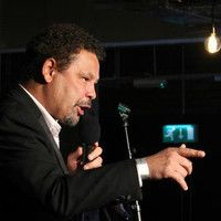 6 Music Festival: Craig Charles first performance poem in nearly 30 years - Scary Fairy by BBC6Music on SoundCloud