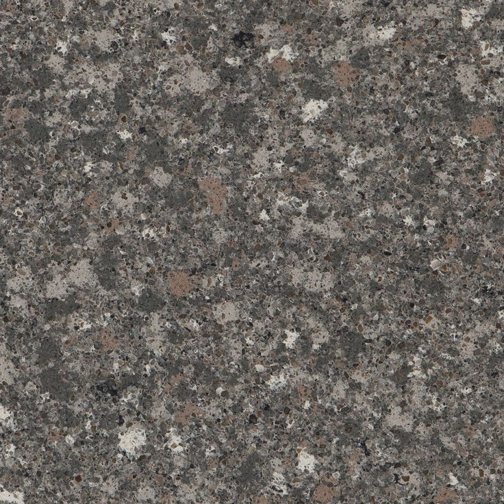 Silestone Pulsar Quartz Kitchen Countertop Sample At Lowes Com: Shop Silestone Mountain Mist Quartz Kitchen Countertop