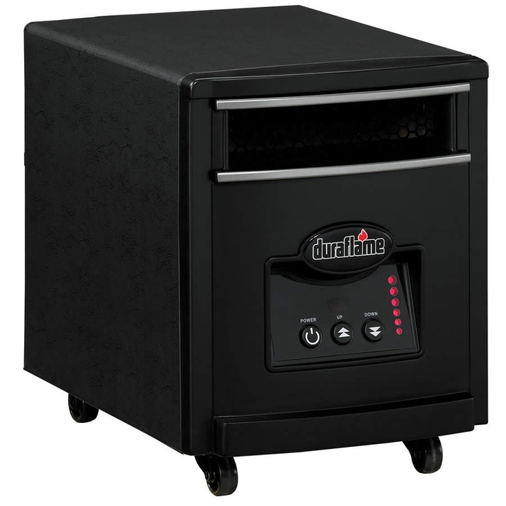 36 Best Duraflame Portable Heating Products Images On
