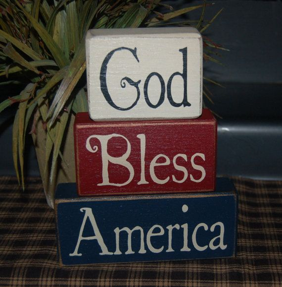 25 Best Ideas About Americana Home Decor On Pinterest American Flag Wall Art Rustic Americana Decor And Flags With Stars
