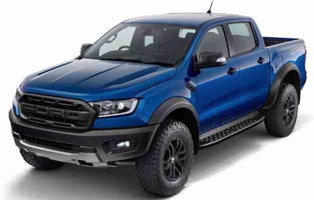 2021 Ford Ranger Engine 2021 Ford Ranger Engine The Return Of The