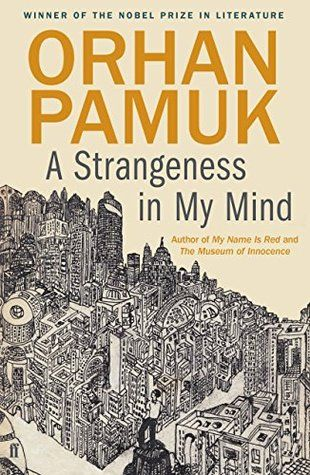 http://momobookblog.blogspot.co.nz/2017/11/pamuk-orhan-strangeness-in-my-mind.html