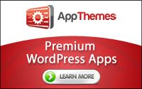 AppThemes - Premium WordPress Themes