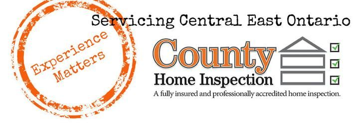 Our services are:  Pre-purchase inspections Pre-sale inspections WETT inspections Septic inspections Pre-delivery inspections Home warranty/Tarion inspections Environmental Inspections
