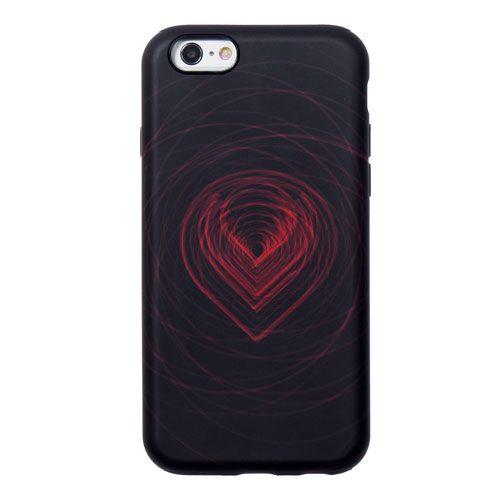 :: EBLOUIR ::Black hole bumper case #eblouir,#iphonecase, #phonecase, #iphone, #iphone6, #iphone6s, #plus #style, #accessories, #best, #protective, #design, #mobile, #life