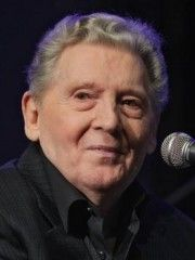 """Jerry Lee Lewis - Profession: Country/ Rock 'n' Roll Singer - Born: September 29, 1935 Star Sign: Libra  On 7-28-1957 Jerry Lee Lewis makes his 1st TV appearance (Steve Allen Show) On 1-10-1958 His song """"Great Balls of Fire"""" reaches #1 on UK pop charts.On 6-13-1989 Jerry Lee Lewis gets a star on the Hollywood Walk of Fame"""