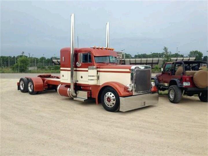 Abilene Heavy Equipment By Owner Craigslist | Autos Post