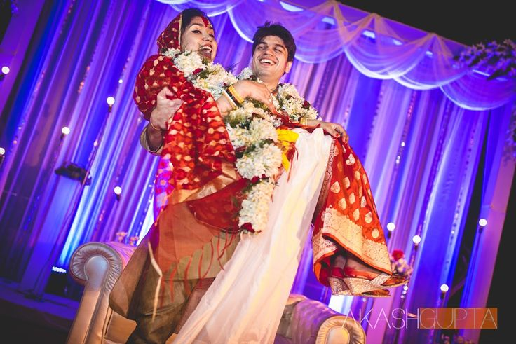 Akash Gupta Photography, Kolkata  #weddingnet #wedding #india #kolkatawedding #indian #indianwedding #weddingphotographer #candidphotographer #weddingdresses #mehendi #ceremony #realwedding #lehenga #lehengacholi #choli #lehengawedding #lehengasaree #saree #bridalsaree #weddingsaree #indianweddingoutfits #outfits #backdrops  #bridesmaids #prewedding #photoshoot #photoset #details #sweet #cute #gorgeous #fabulous #jewels #rings #tikka #earrings #sets #lehnga #love #inspiration