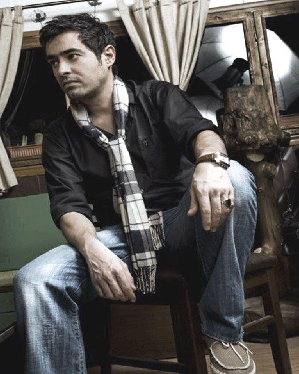 حسینی در سال ۱۳۹۳ به بازی در فیلم دوران عاشقی پیوست. شهاب حسینی در نظرسنجی برنامه هفت سال ۱۳۹۲ به عنوان بهترین بازیگر دهه هشتاد ایران و بالاتر از بازیگرانی چون پرویز پرستویی، خسرو شکیبایی، بهرام رادان، حمید فرخنژاد و حامد بهداد قرار گرفت. شهاب حسینی در سال ۲۰۱۶ به یک موفقیت بزرگ دست یافت و توانست با ایفای نقش در فیلم فروشنده جایزه بهترین بازیگر فستیوال فیلم کن را به دست آورد