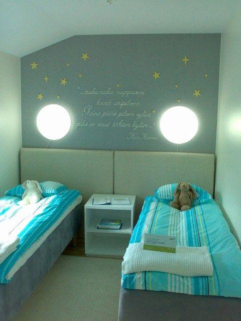 Childrenu0027s Bedroom Interior Design