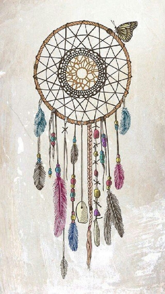 Dream catcher tattoo on my arm, cover my scars