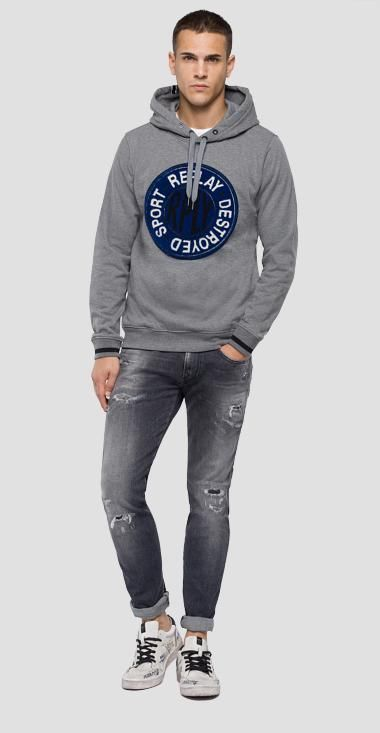 Pin by Chris Cooper on young mens | Camo hoodie, Hoodies ...