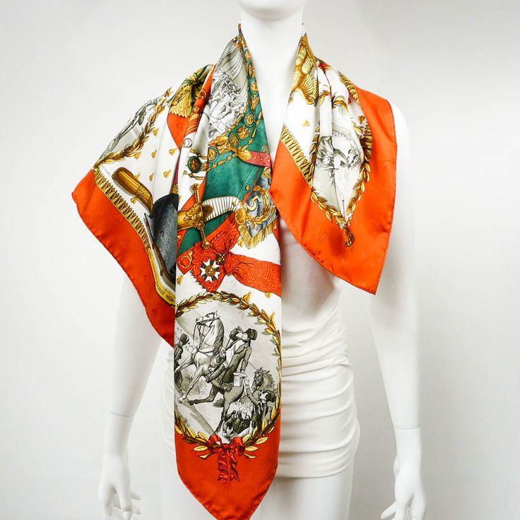 Cashmere Silk Scarf - Phoebe Silk by VIDA VIDA kSSY9xcLw