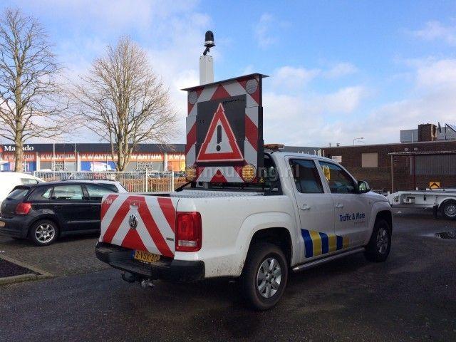 Emounting klanten - Surveillance Camera Traffic&More - Emounting.nl