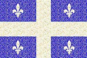 drapeau du québec - Yahoo Canada Image Search Results