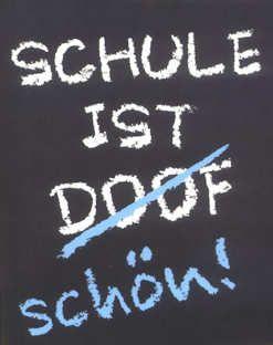 Attività ludiche nell'insegnamento del tedesco