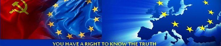 ← IS wordt dus tóch door hulporganisaties uit West-Europa gefinancierd ISLAMOFIELE UWV MEET MET 2 MATEN! Geplaatst op oktober 23, 2014