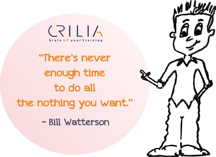 All the nothing you want... www.crilia.ro