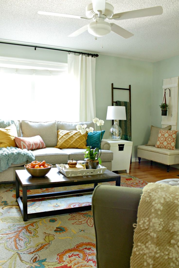 Inspirations Cozy Lowes Linoleum Flooring For Classy: 1000+ Ideas About Warm Living Rooms On Pinterest