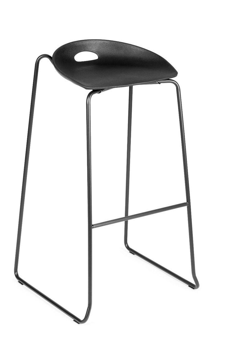 17 meilleures id es propos de tabouret haut sur pinterest tabourets de bois banc metal et. Black Bedroom Furniture Sets. Home Design Ideas