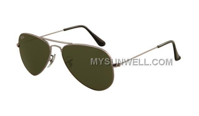 http://www.mysunwell.com/ray-ban-rb3044-aviator-sunglasses-gunmetal-frame-crystal-deep-gr-new-arrival.html RAY BAN RB3044 AVIATOR SUNGLASSES GUNMETAL FRAME CRYSTAL DEEP GR NEW ARRIVAL Only $25.00 , Free Shipping!