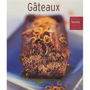 Gâteaux  – Bibliothèque Lille - Vous pouvez retrouver le cours de cuisine par des enfants pour des enfants de Cuisine de mémé moniq http://oe-dans-leau.com/cuisine-meme-moniq/