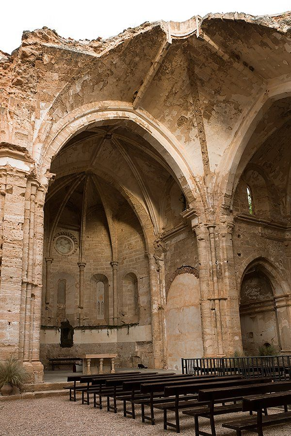 9 best Fotografía de Boda en Barcelona images on Pinterest - bao de piedra
