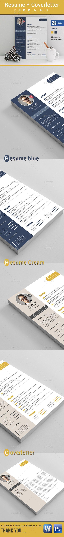 237 best CV images on Pinterest | Resume, Resume design and Curriculum