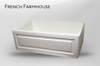 french-farmhouse-sink.jpg
