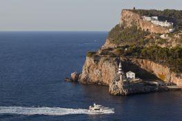 Jetzt in den schönsten Mallorca-Hotels die besten Zimmer zum besten Preis buchen! Landhotels, Strandhotels, Cityhotels in Palma, Geheimtipps