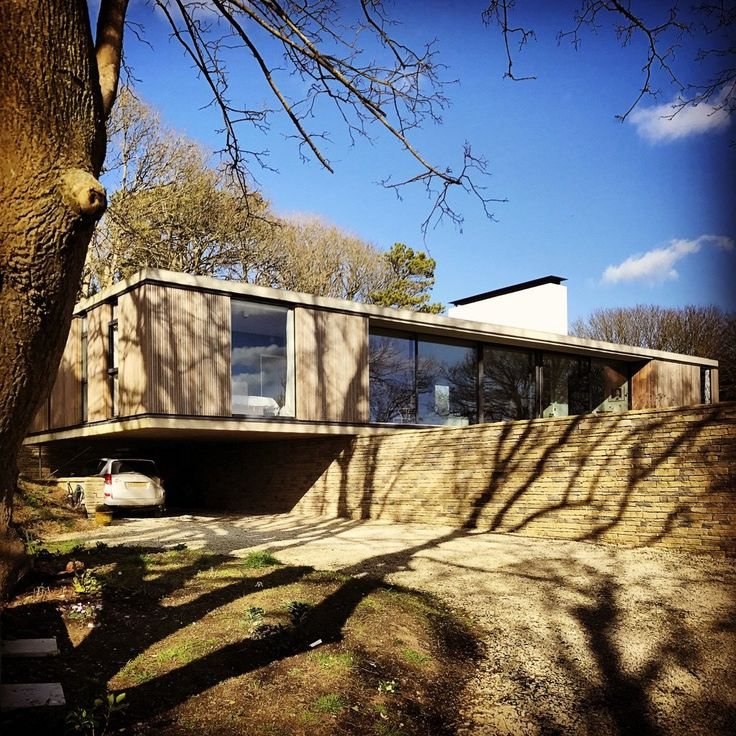 2916 best Cool Houses & Buildings images on Pinterest ...