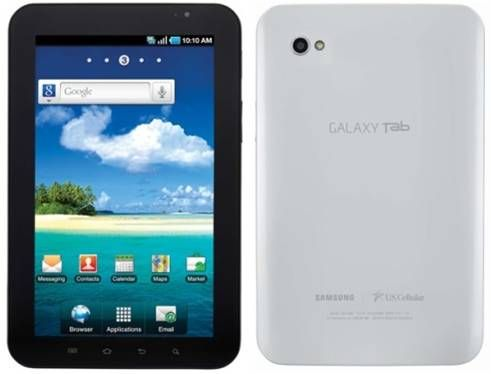 Sell your Samsung galaxy tablet for quick cash at SellSmartforCash.co.uk. Choose the Samsung galaxy tablet you want to sell and sell online. We also recycled Samsung galaxy tablet online.