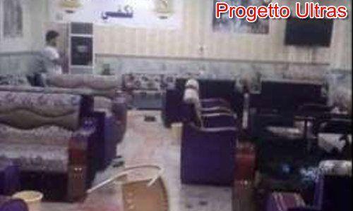 Attacco Isis al caffè dei fan del Real Madrid in Iraq: almeno 16 morti