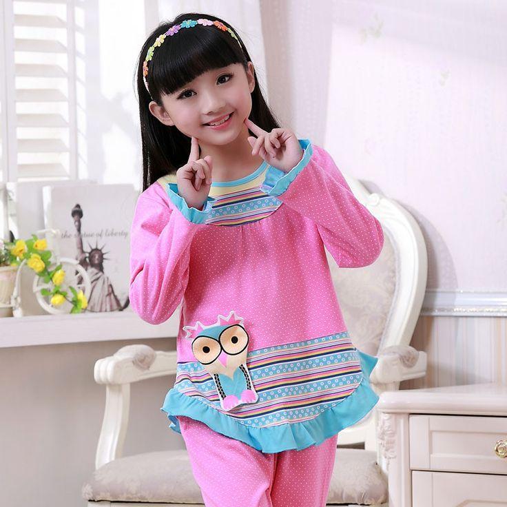 Resultado de imagen para pijamas para niñas