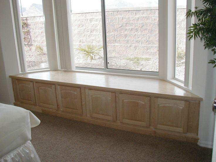 Furniture Interior Decoration : Amazing Rustic Wooden Seat ...