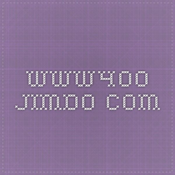 www400.jimdo.com