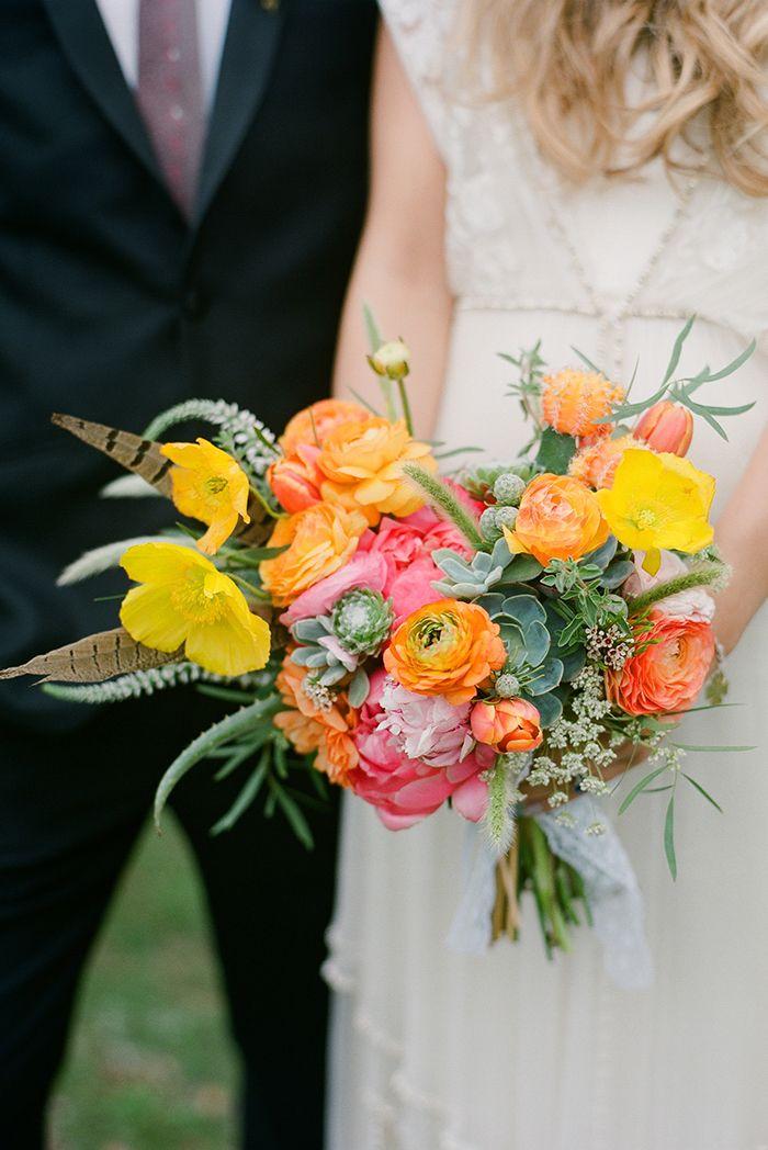 17 meilleures id es propos de bouquet d 39 eucalyptus sur for Bouquet de fleurs quebec