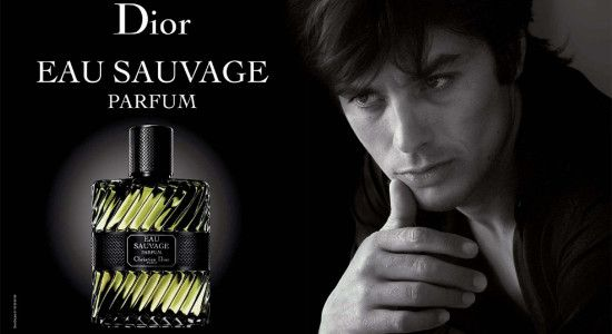 Summer collection of #perfume for men from online store Hypercubeshop. EAU SAUVAGE by Christian Dior Eau De Toilette. This is a fresh perfume which can be easily recognized among other fresh fragrances. Clear and fresh scent of lemon and bitter-fresh  rosemary are combined perfectly with masculine, woody nuances of a base.