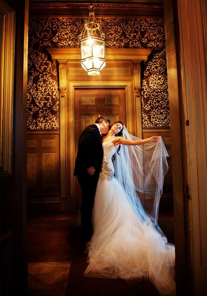 68 Best Wedding Locations Melbourne Australia Images On