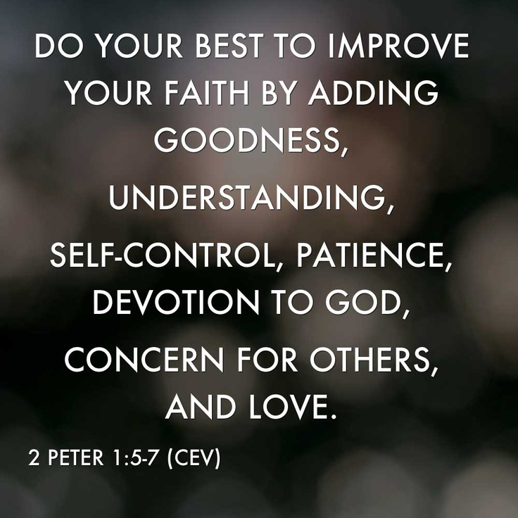 Best Bible Quotes About Love 18 Best Bible Quotes Images On Pinterest  Faith Bible Verses And