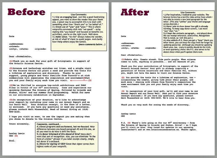 Example of narrative essay topics picture 2
