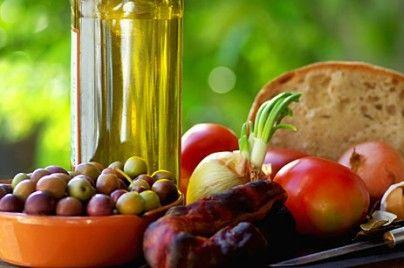 Colesterol elevado? Dicas para uma alimentação saudável | zenemotion®