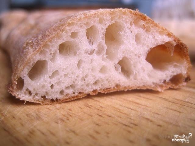 Лаваш в хлебопечке