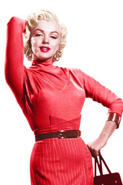 skirt: 001Marilyn Monroe, Monroe Colors, Beautiful Norma, Marilyn Monroea, Marilyn Red, Marilynmonroetattoo Com, Norma Jeans, Beautiful People, Celebrity Marilyn Monroe
