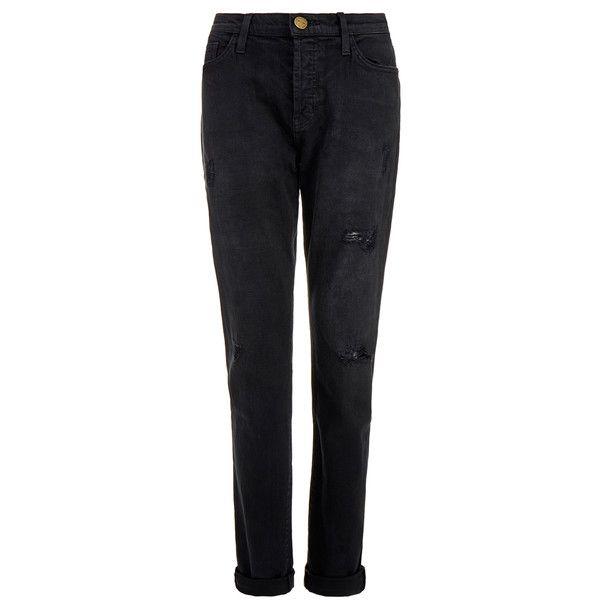 1000  ideas about Black Boyfriend Jeans on Pinterest | Boyfriend ...