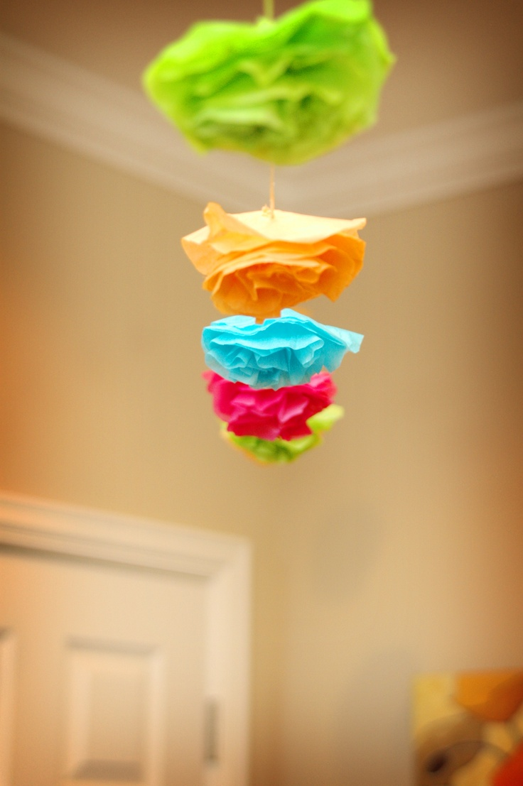 how to make tissue paper streamers Crepe paper streamers party & occasions party supplies party decorations decorations crepe paper streamers showing 40 of 622 results that match your query.