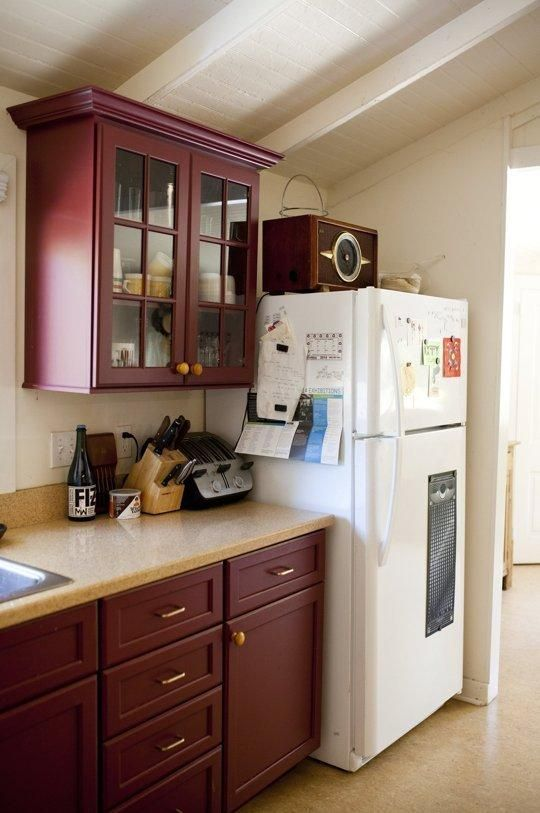 57 best images about carriage house ideas on pinterest for Carriage house kitchen cabinets